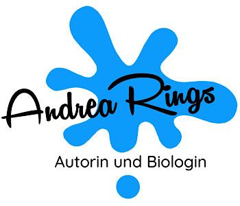 www.andrearings.de